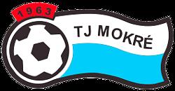 TJ Mokré
