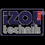 logo_izol