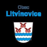 logo_oblit