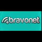 logo_bravonet_1